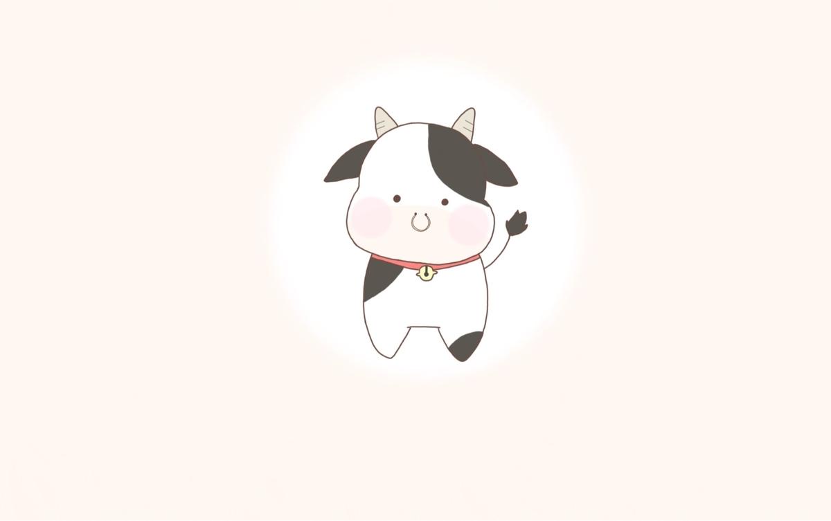 f:id:kyotohokububiyori:20190809213939j:plain