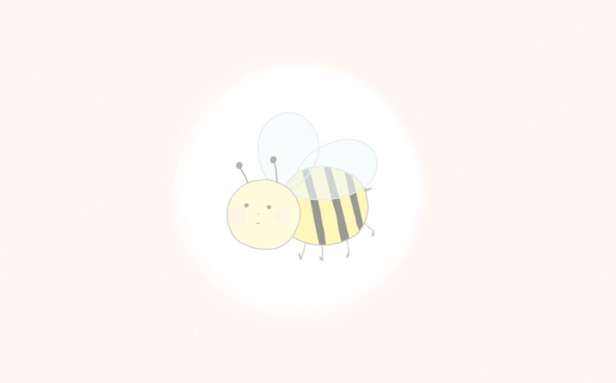 f:id:kyotohokububiyori:20190815220322j:plain