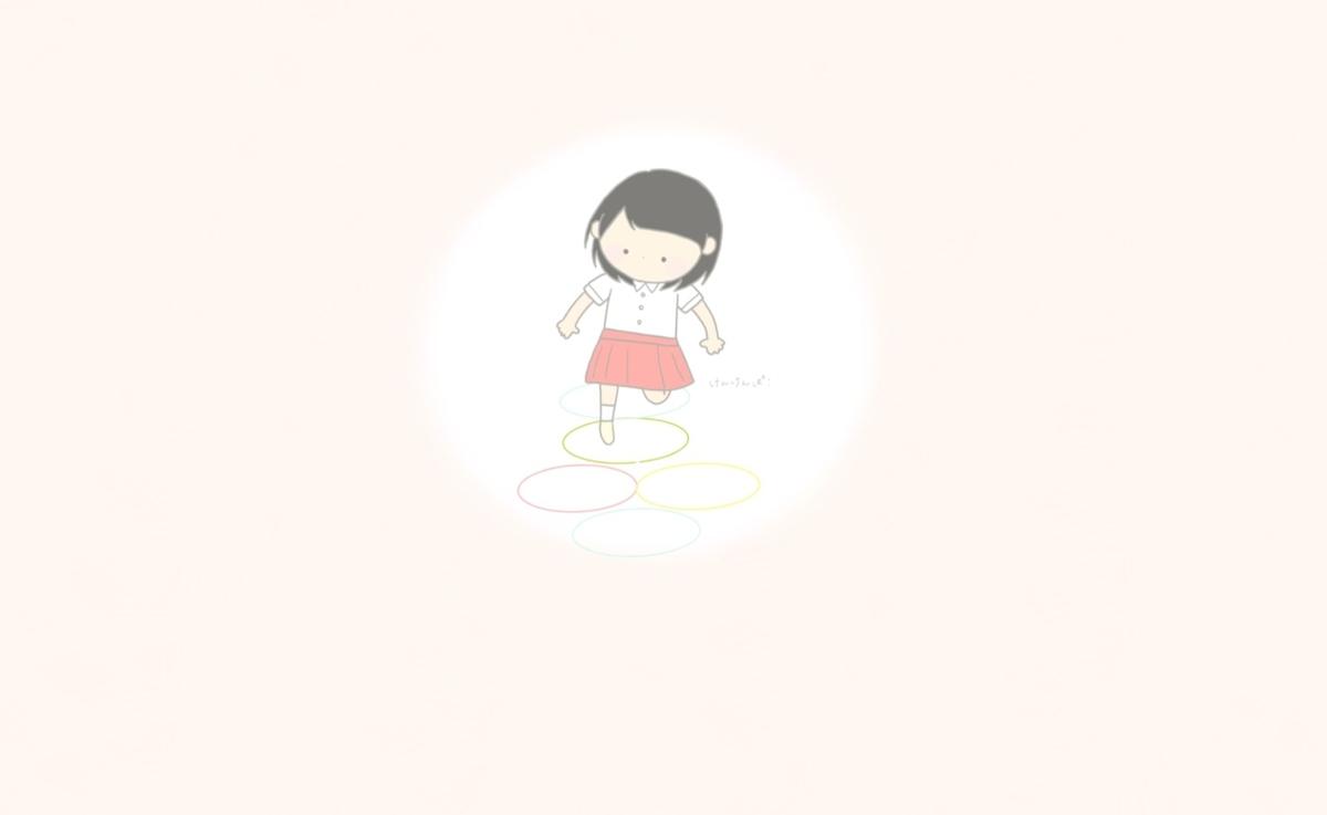 f:id:kyotohokububiyori:20190816135654j:plain