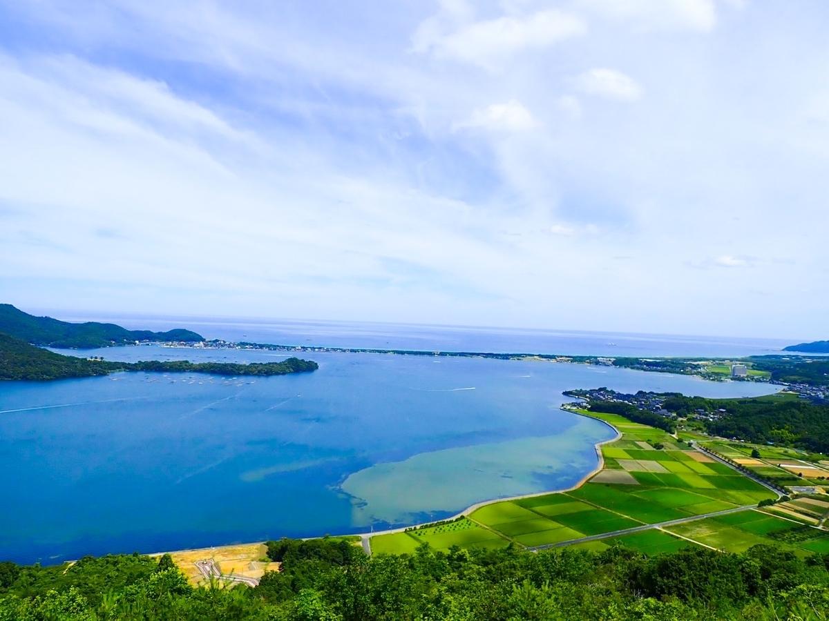 f:id:kyotohokububiyori:20190818180616j:plain