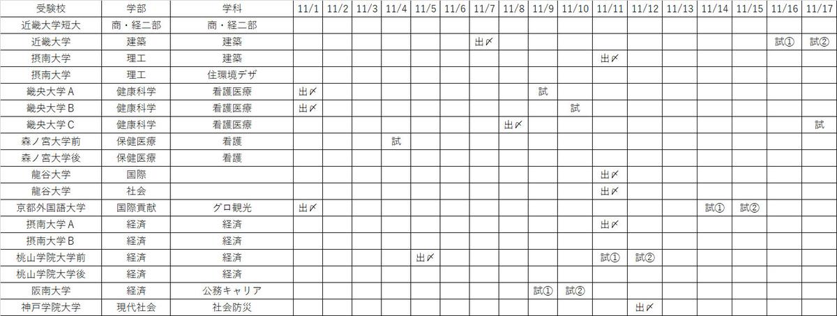 f:id:kyotojuku:20191104143208j:plain