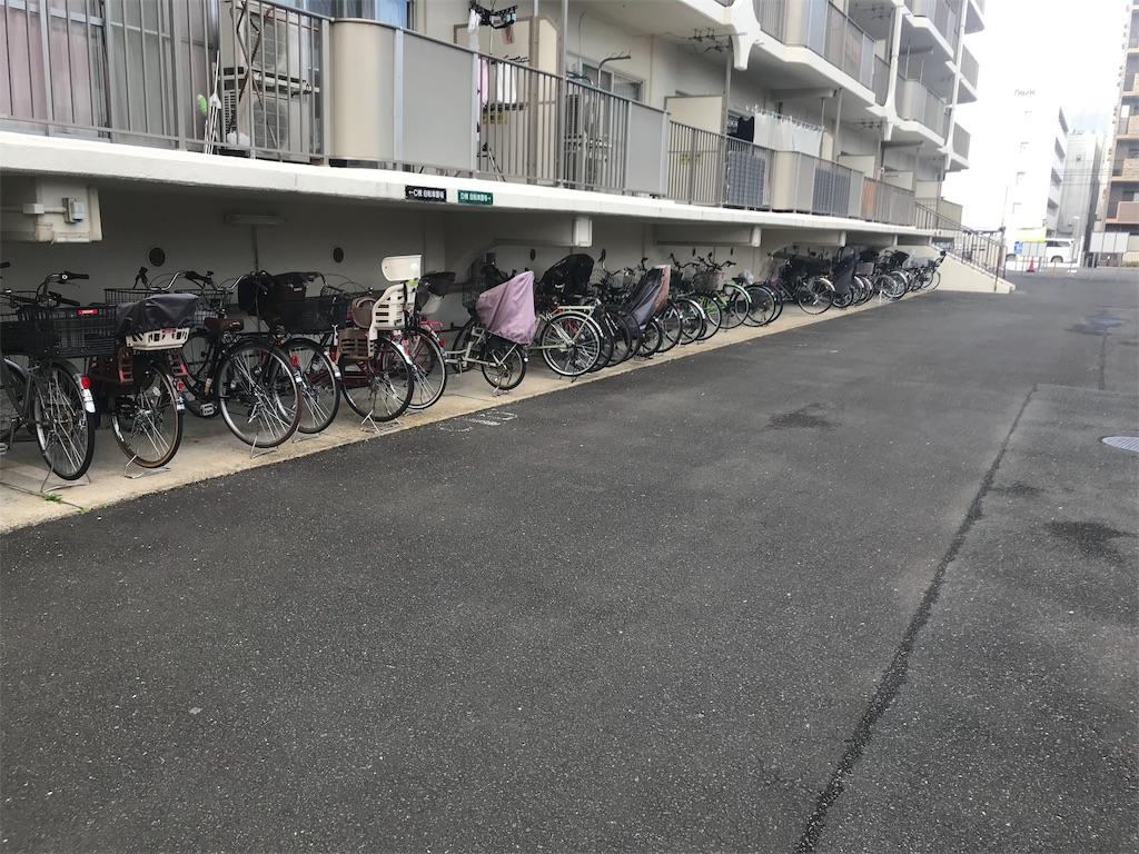 f:id:kyotojuku:20191114125109j:image