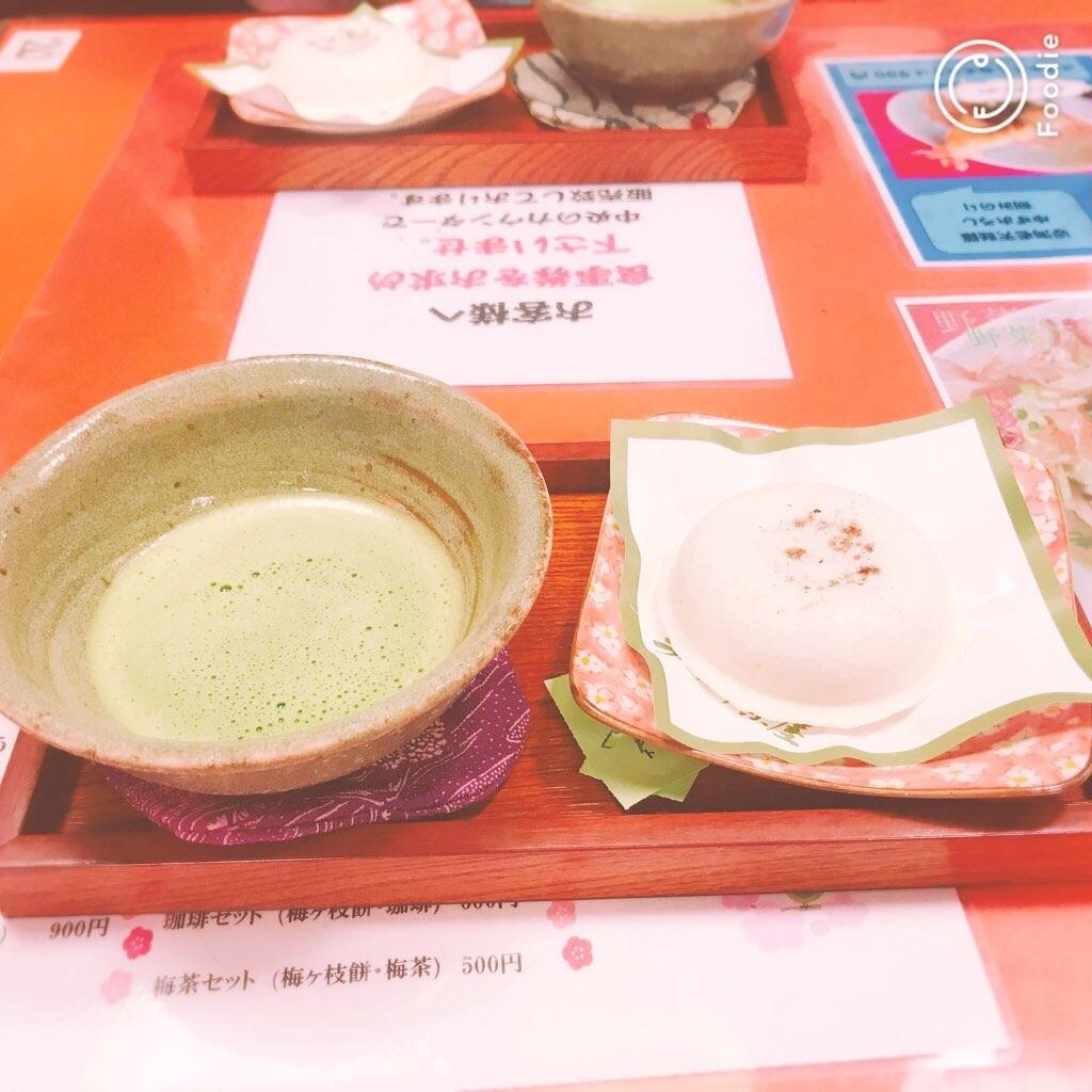 f:id:kyotokeno:20180720235616j:image