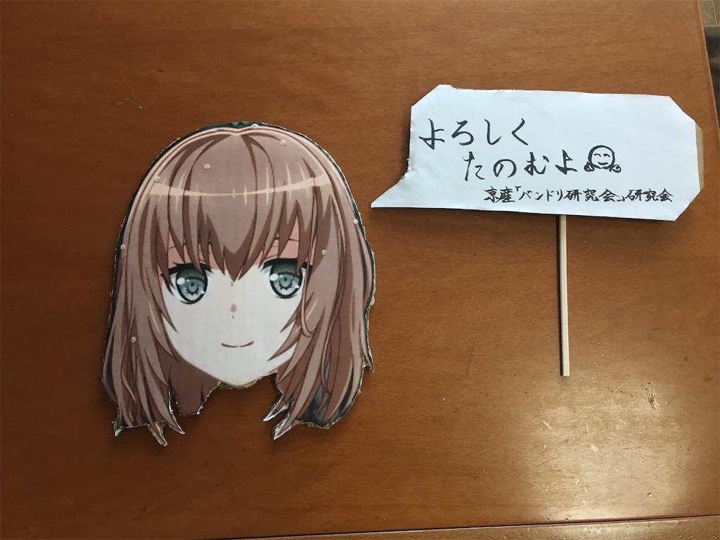 f:id:kyotokeno:20180812221929j:image