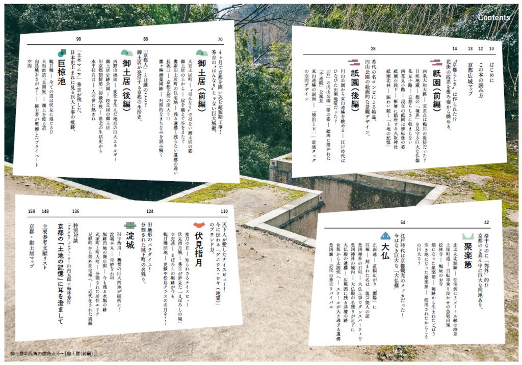 f:id:kyotokoteisa:20170415065608j:plain
