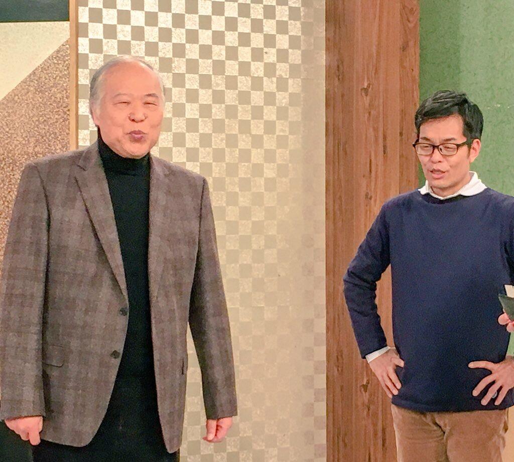 f:id:kyotokoteisa:20180101150959j:plain:w400