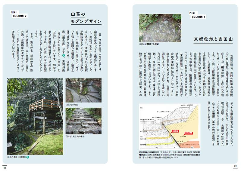 f:id:kyotokoteisa:20180421162418j:plain