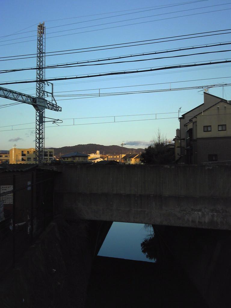 f:id:kyotokungfu:20170125170400j:plain