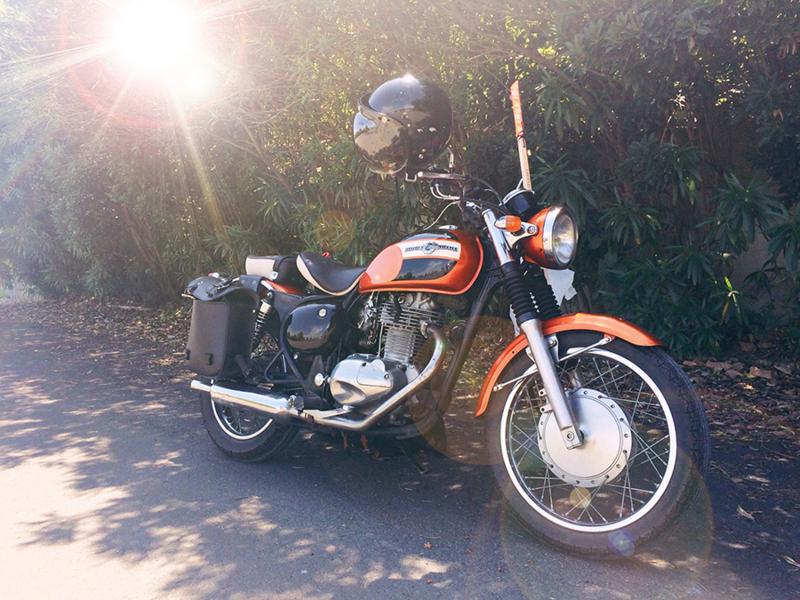 お遍路-バイク-バイクお遍路-結願-遍路バイク-バイク女子-四国お遍路-逆打ち-順打ち