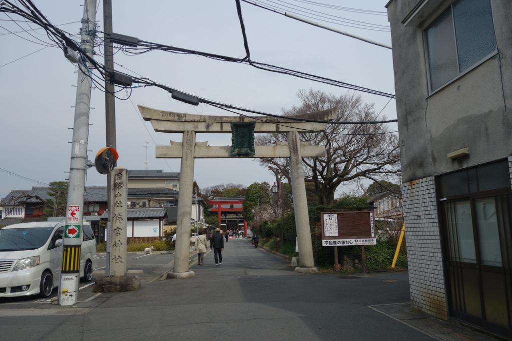 f:id:kyotomichi:20160306141758j:plain