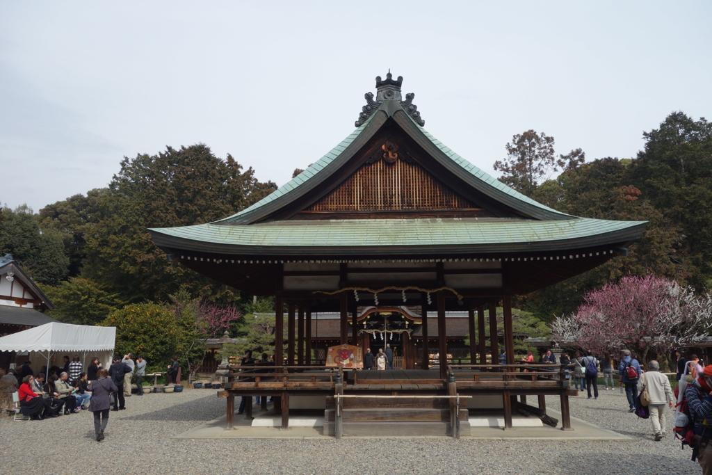 f:id:kyotomichi:20160306143750j:plain