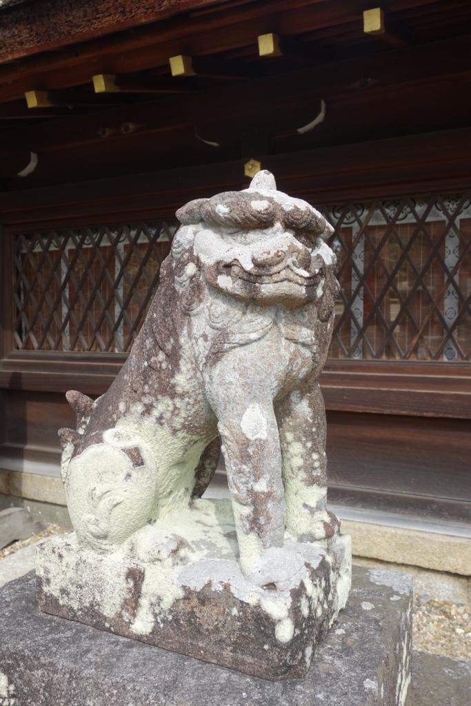 f:id:kyotomichi:20160306150501j:plain