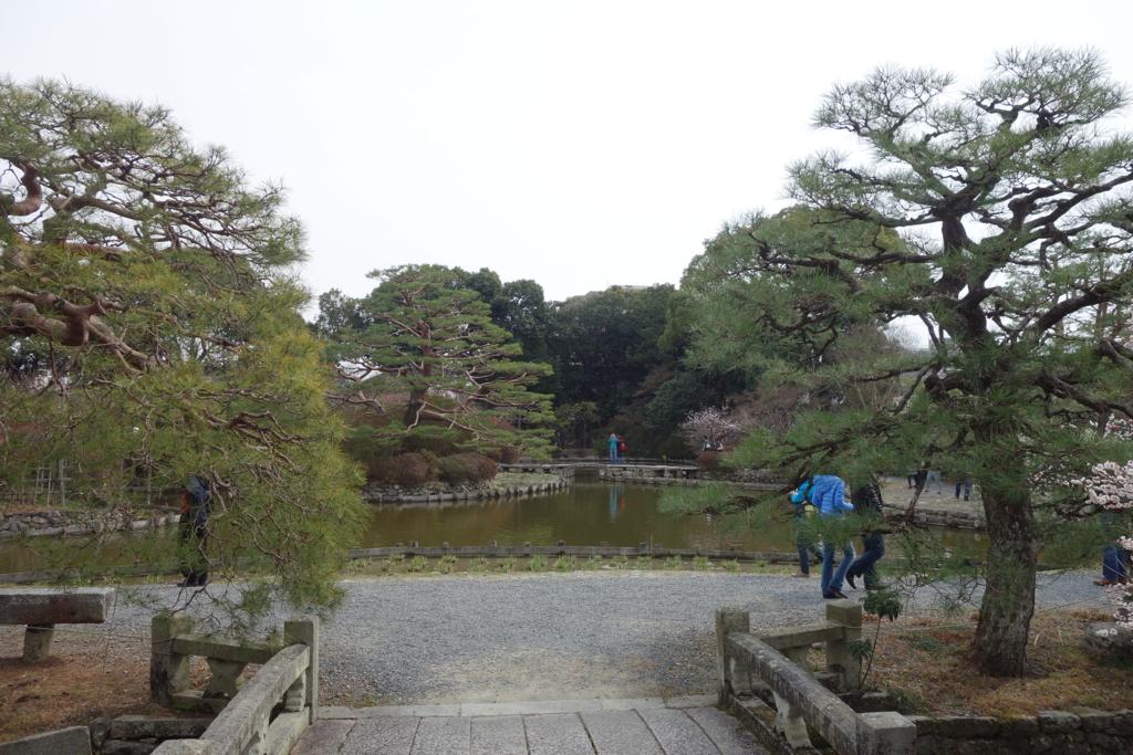 f:id:kyotomichi:20160306152046j:plain
