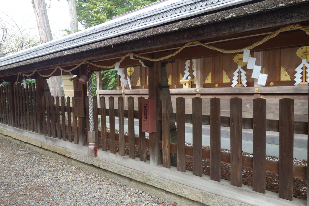f:id:kyotomichi:20160306152944j:plain