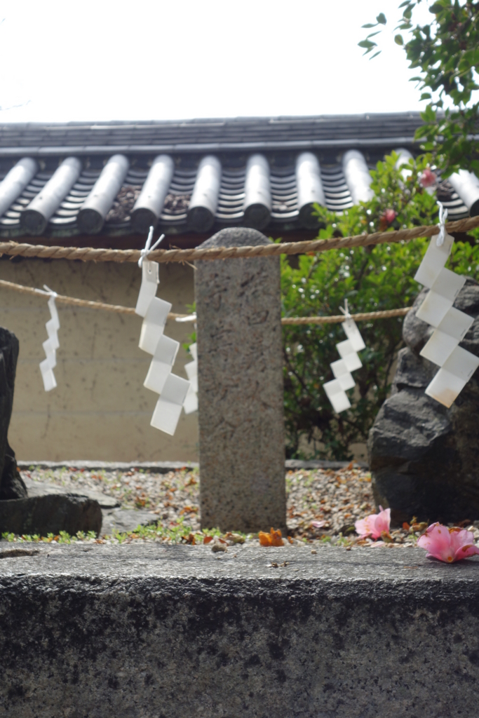 f:id:kyotomichi:20160306154448j:plain