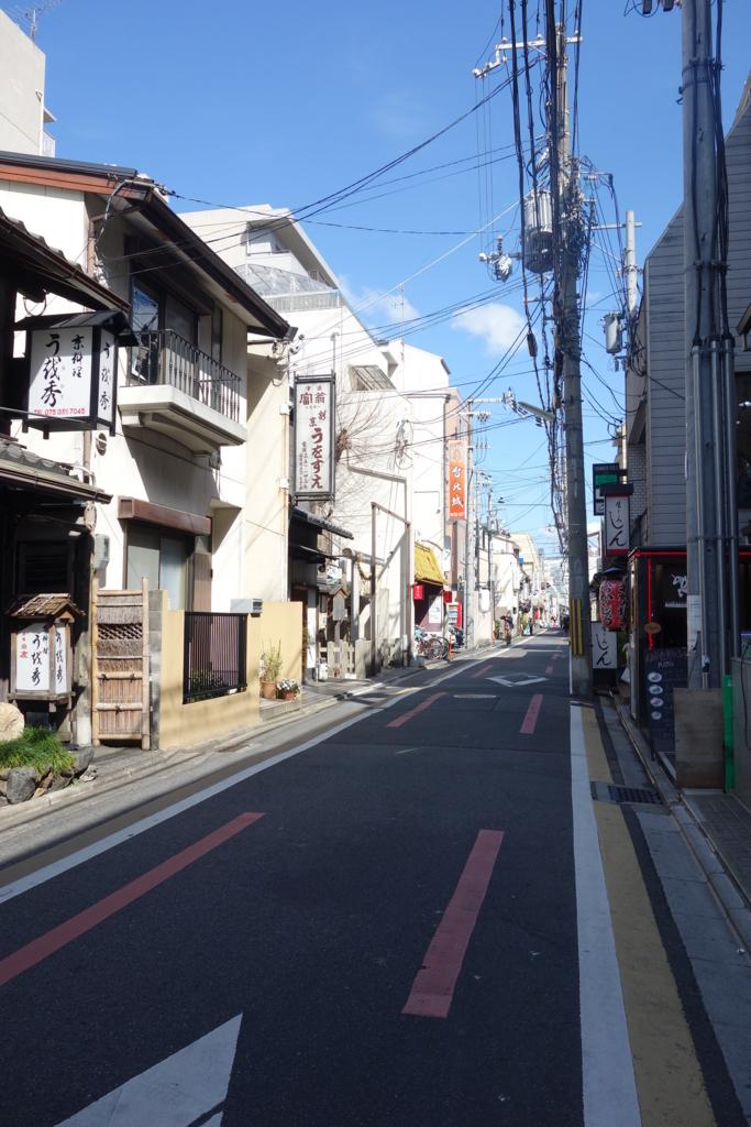 f:id:kyotomichi:20160327000618j:plain