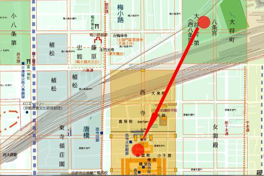 f:id:kyotomichi:20160507221724j:plain