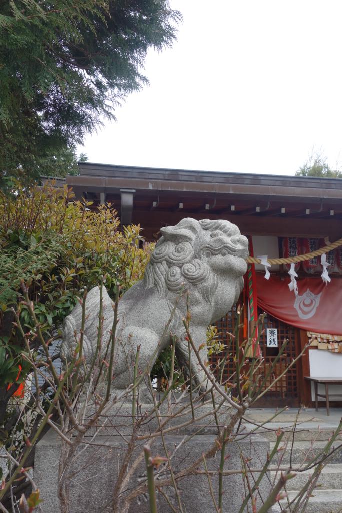 f:id:kyotomichi:20160507223832j:plain