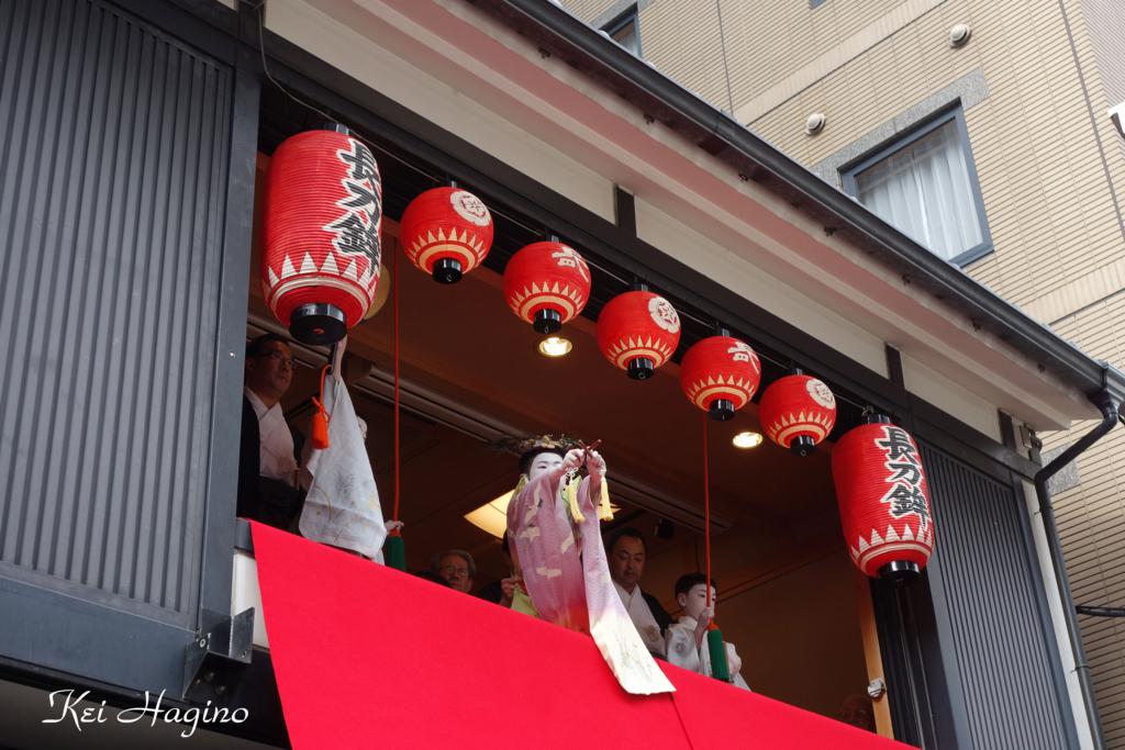 f:id:kyotomichi:20160622234617j:plain