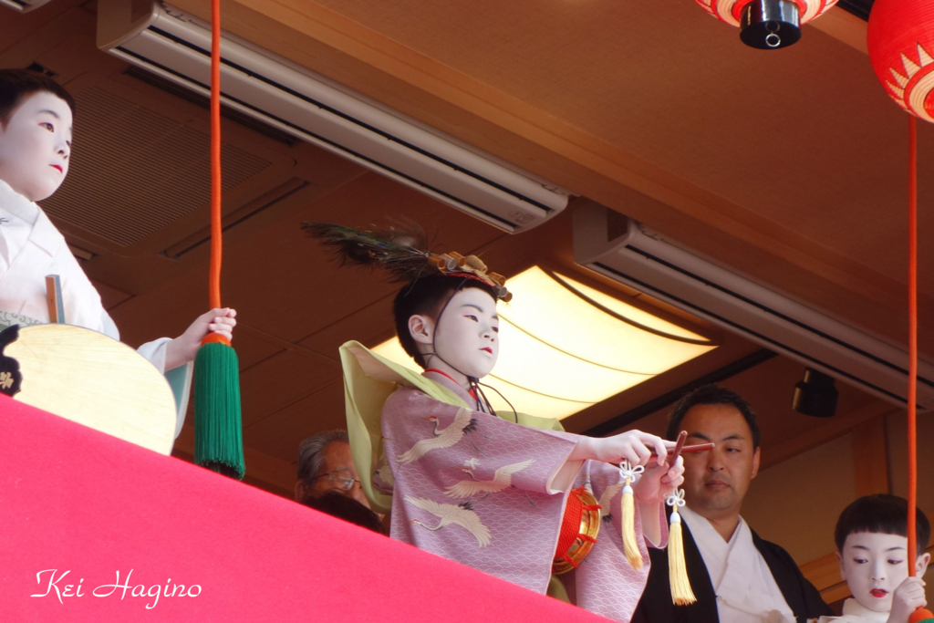 f:id:kyotomichi:20160622234710j:plain