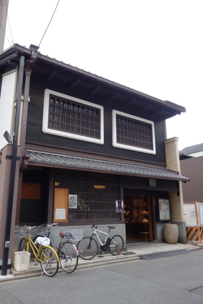 f:id:kyotomichi:20160622235253j:plain