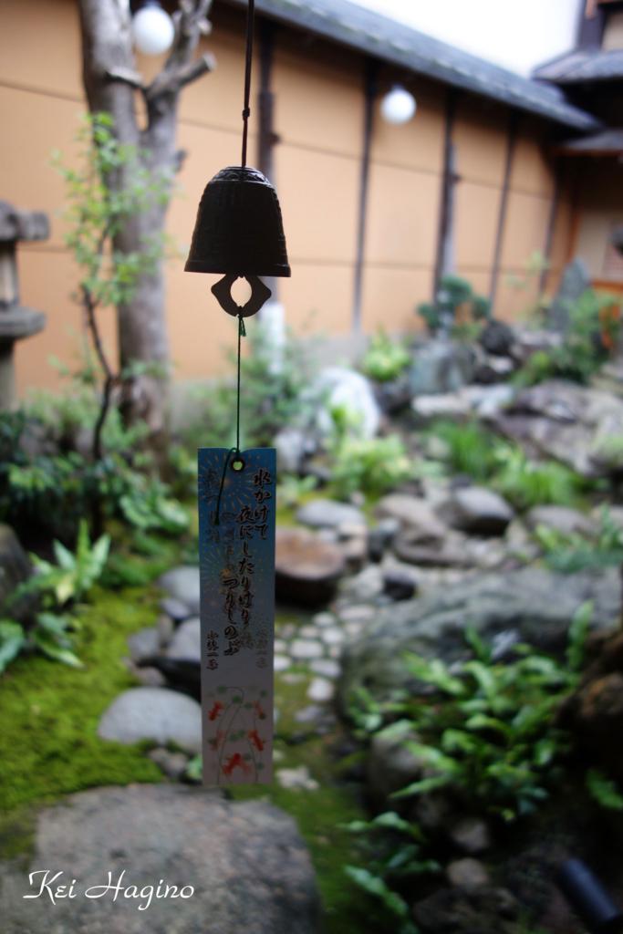 f:id:kyotomichi:20160622235602j:plain