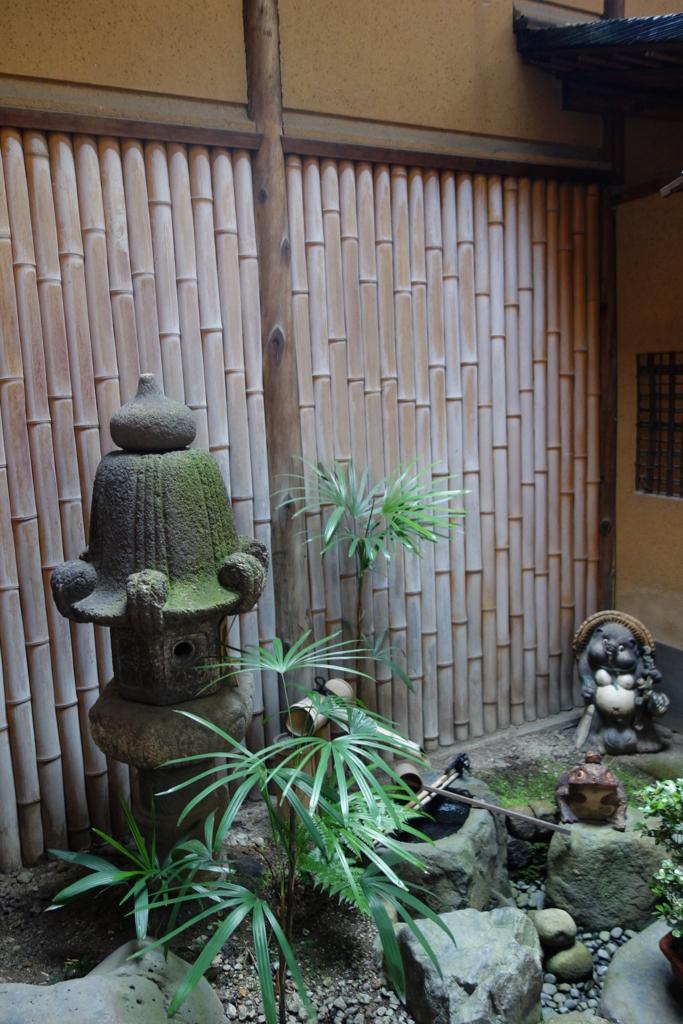 f:id:kyotomichi:20160622235820j:plain