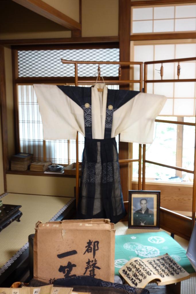 f:id:kyotomichi:20160623000316j:plain