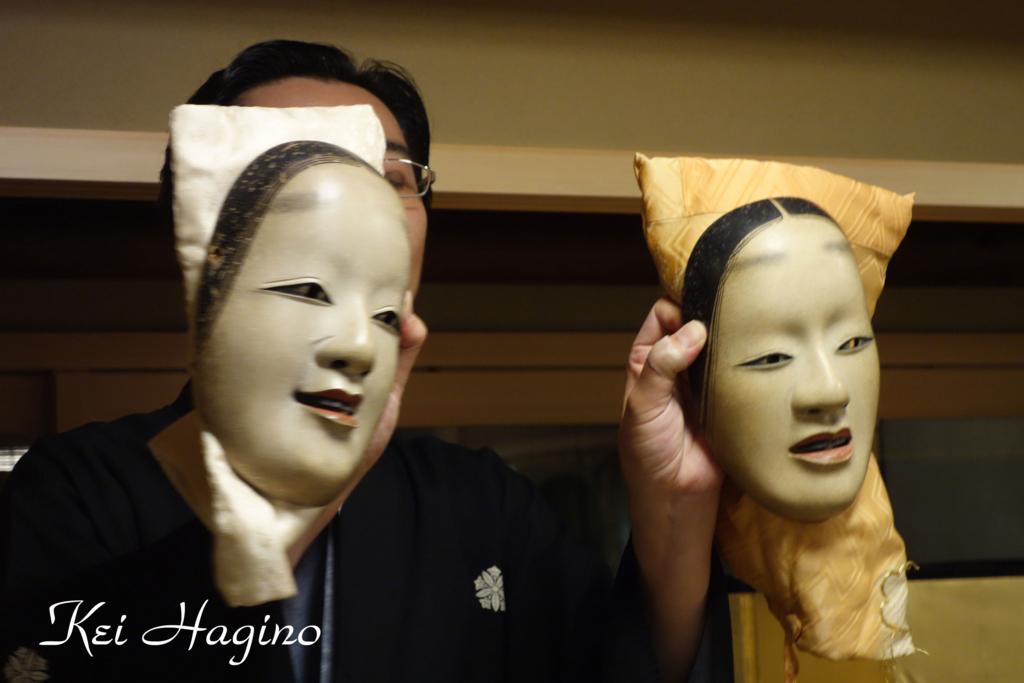 f:id:kyotomichi:20160623000714j:plain
