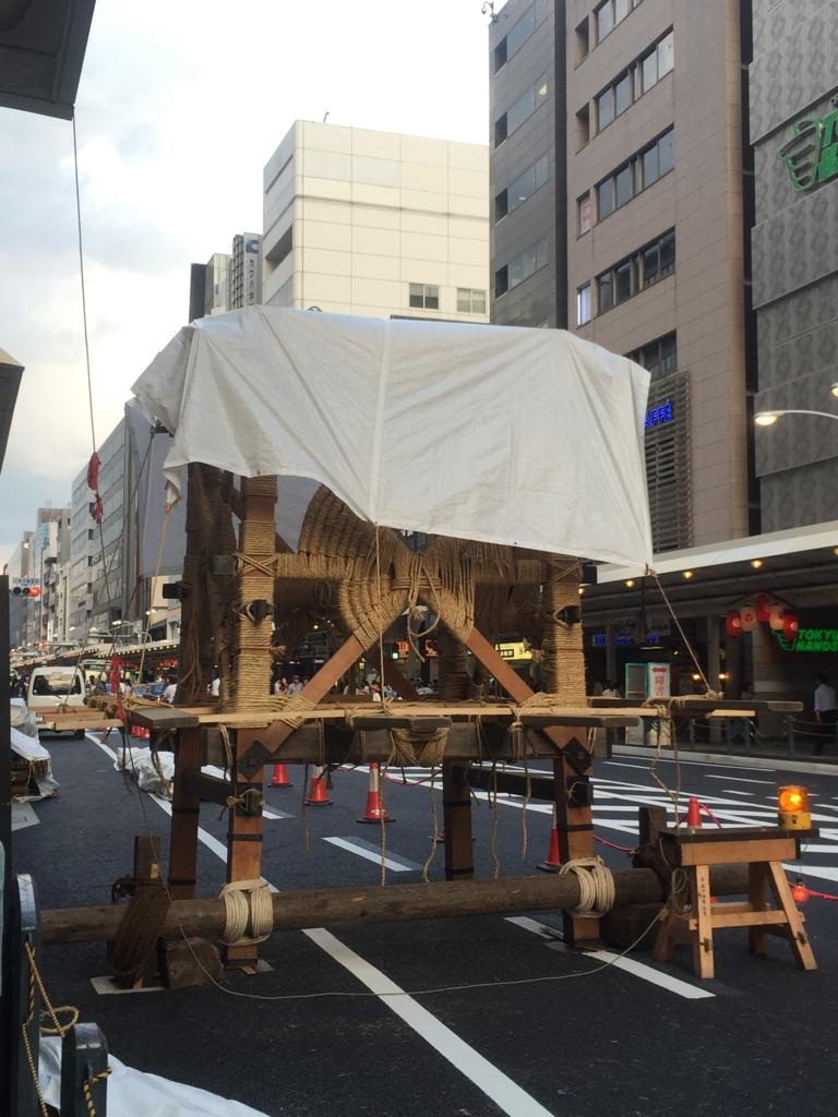 f:id:kyotomichi:20160623003408j:plain