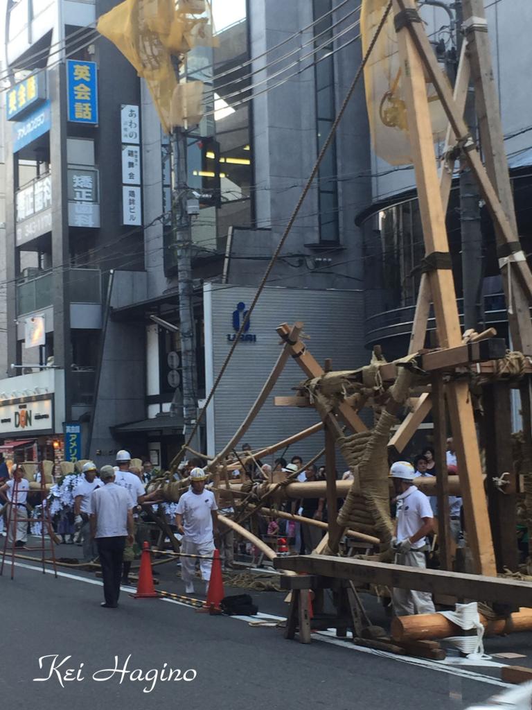 f:id:kyotomichi:20160623004409j:plain