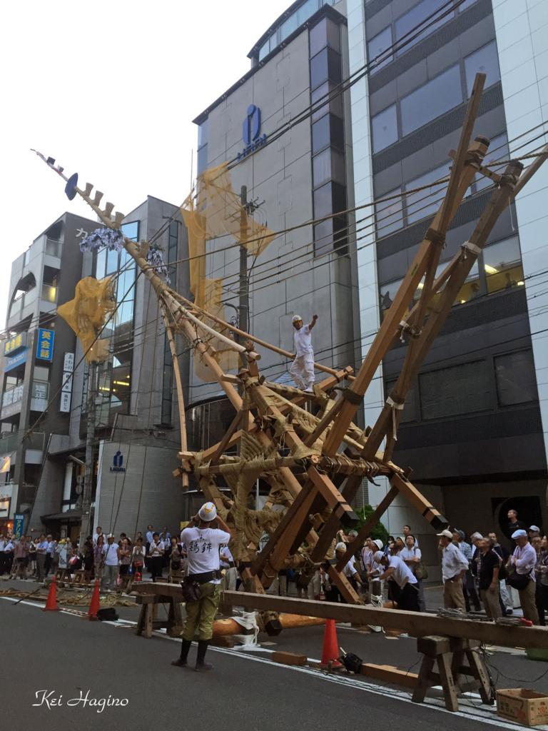 f:id:kyotomichi:20160623004455j:plain
