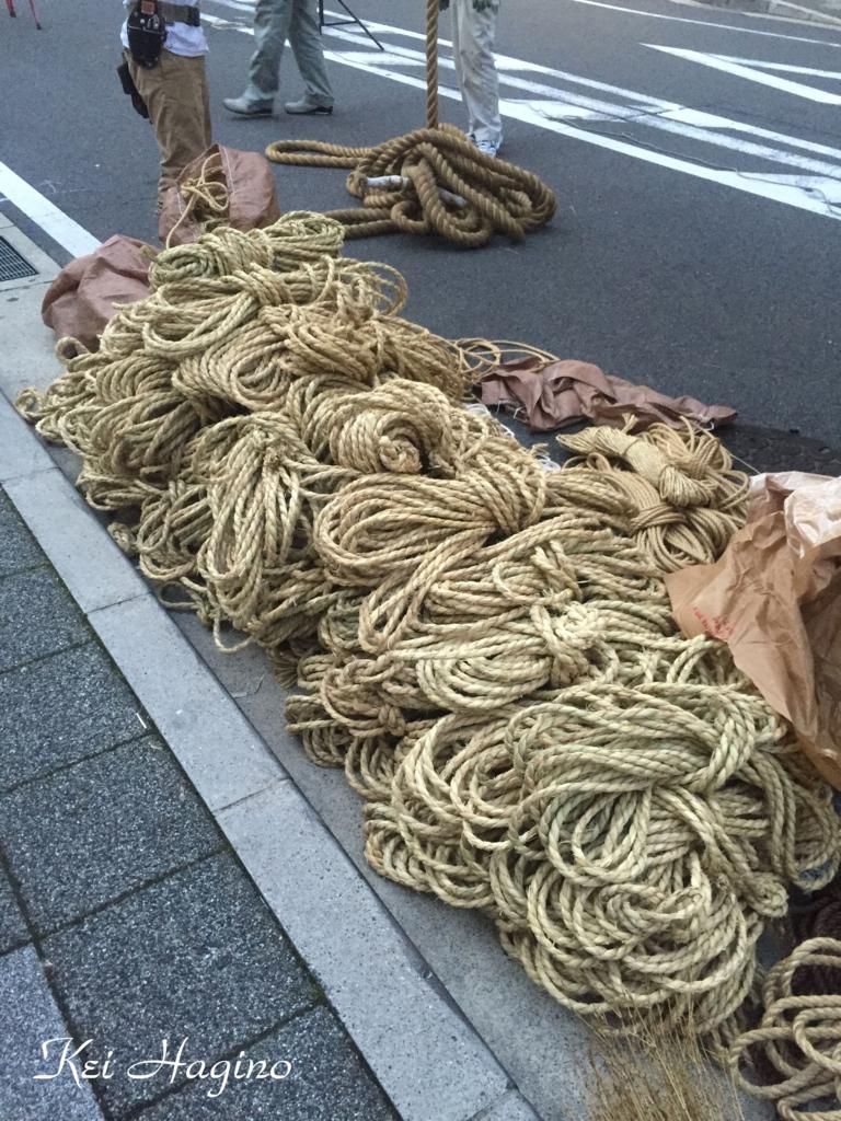 f:id:kyotomichi:20160623004547j:plain