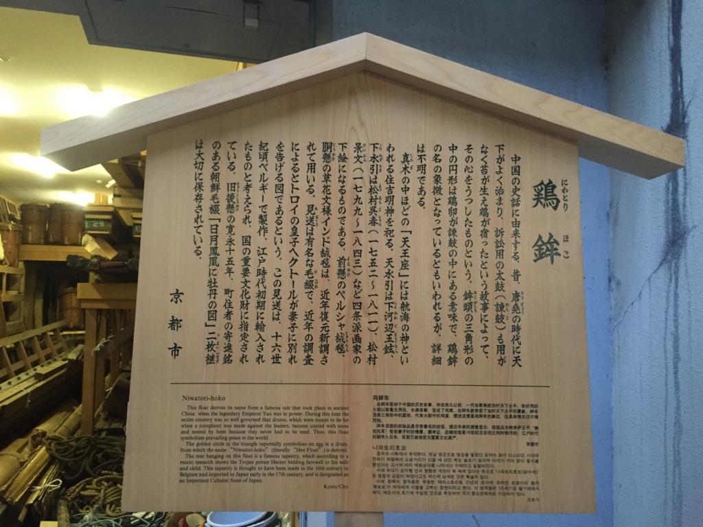 f:id:kyotomichi:20160623004741j:plain