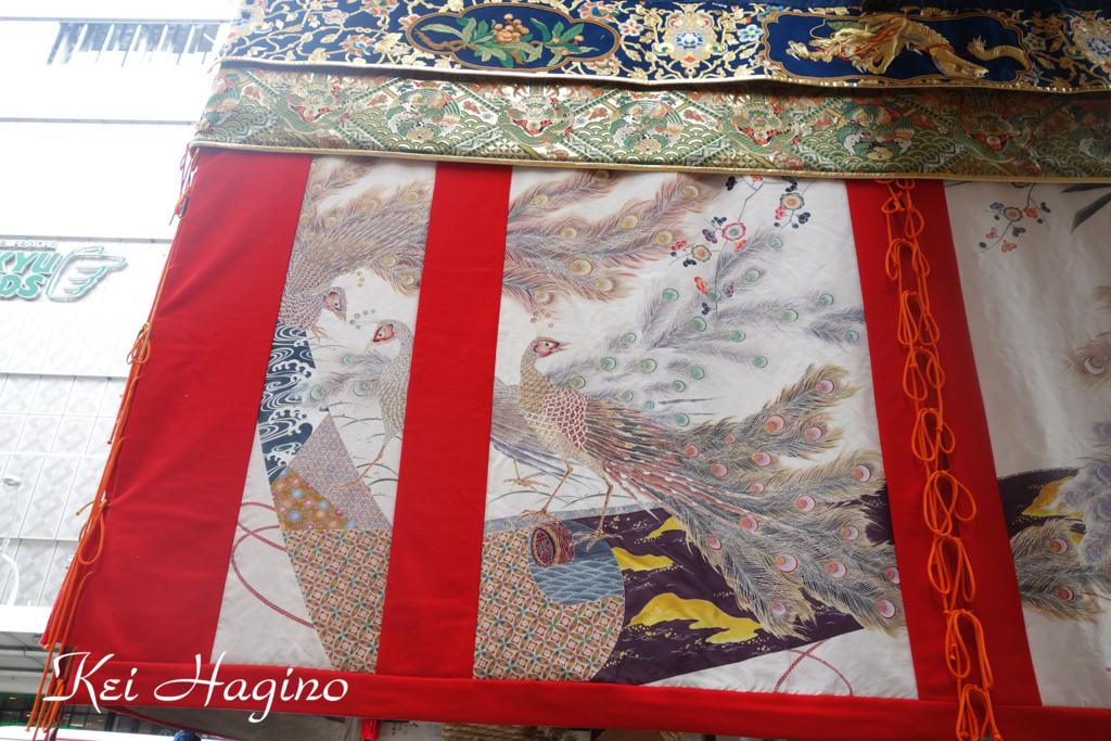 f:id:kyotomichi:20160623202002j:plain