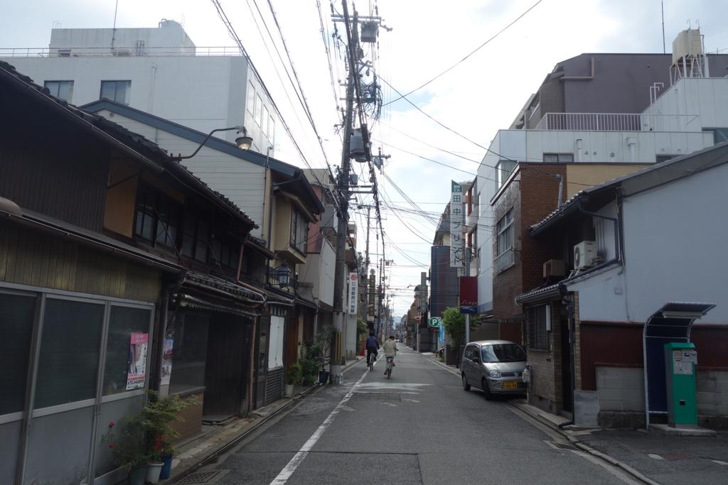 f:id:kyotomichi:20160623211812j:plain