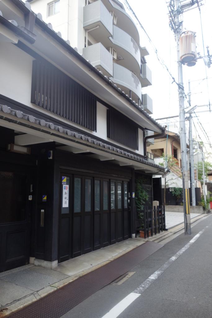 f:id:kyotomichi:20160623213814j:plain