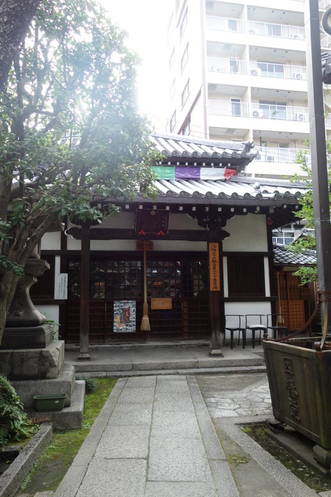 f:id:kyotomichi:20160623215610j:plain