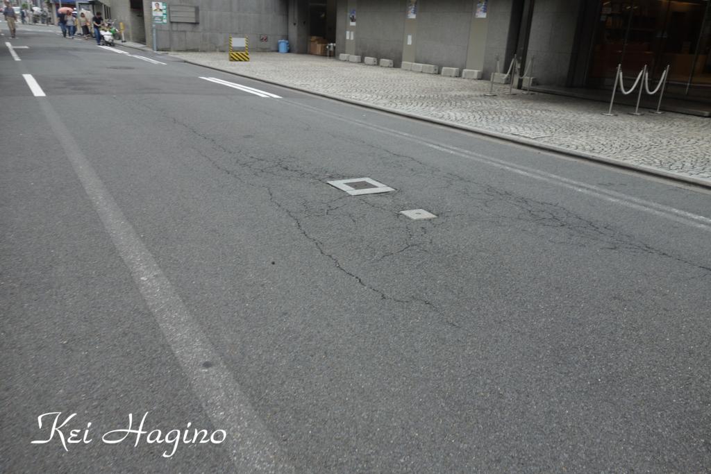 f:id:kyotomichi:20160626193120j:plain