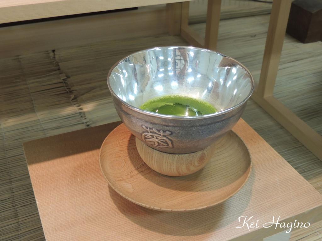 f:id:kyotomichi:20160626204011j:plain