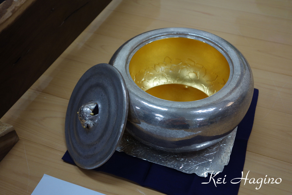 f:id:kyotomichi:20160626212043j:plain