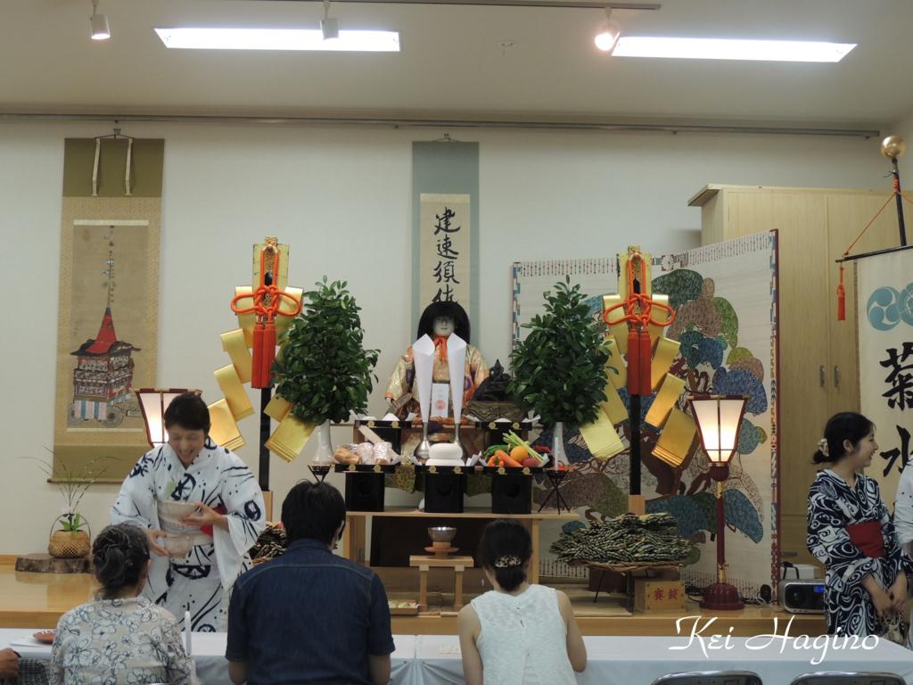 f:id:kyotomichi:20160626212426j:plain