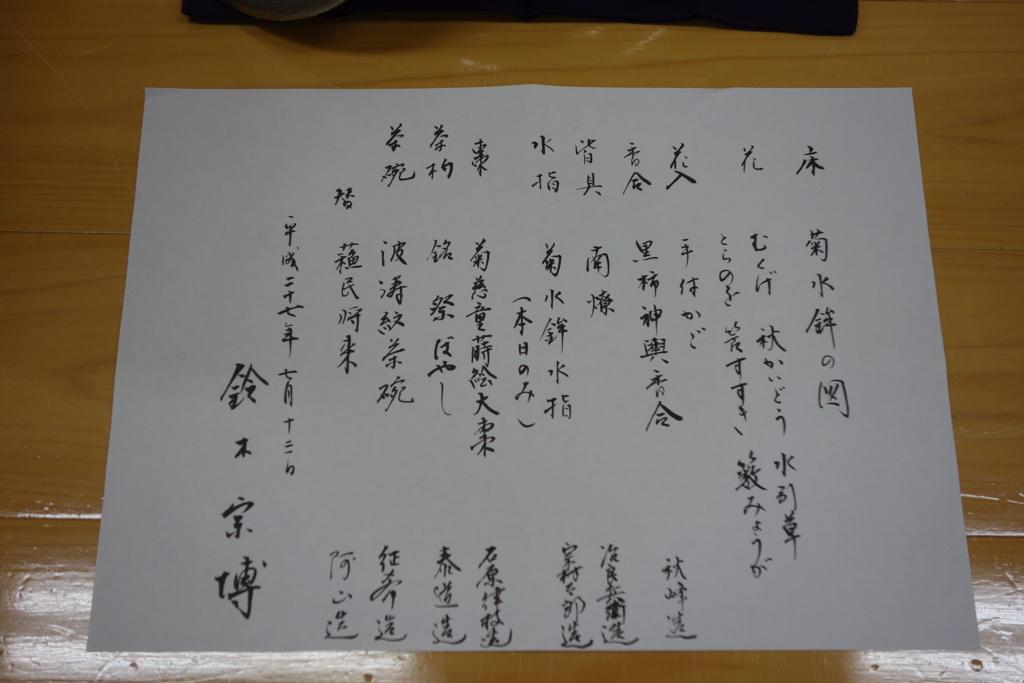 f:id:kyotomichi:20160626212835j:plain