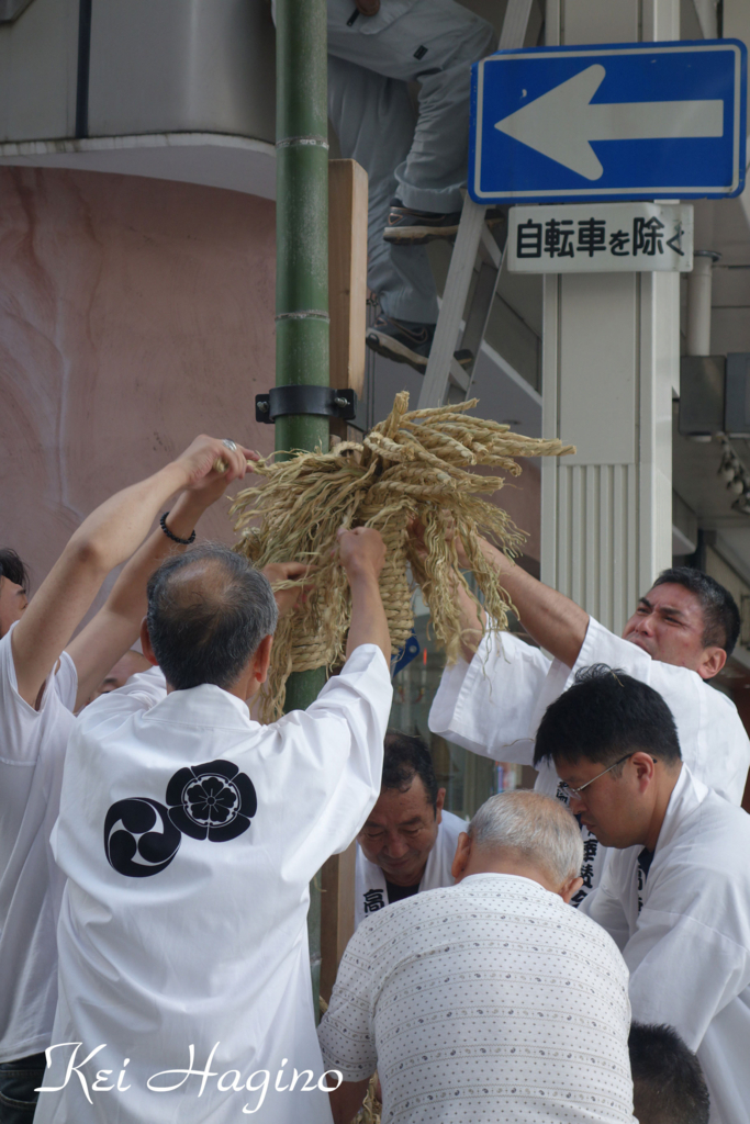f:id:kyotomichi:20160626230535j:plain