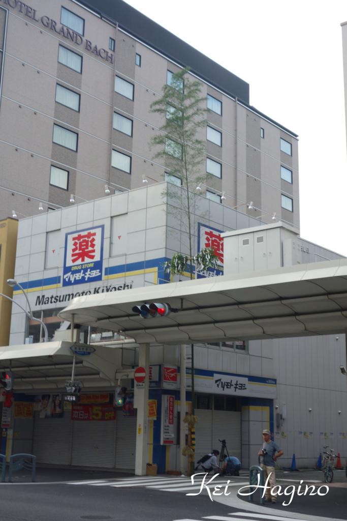 f:id:kyotomichi:20160626230654j:plain