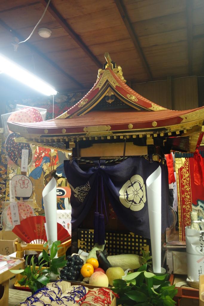 f:id:kyotomichi:20160629220512j:plain