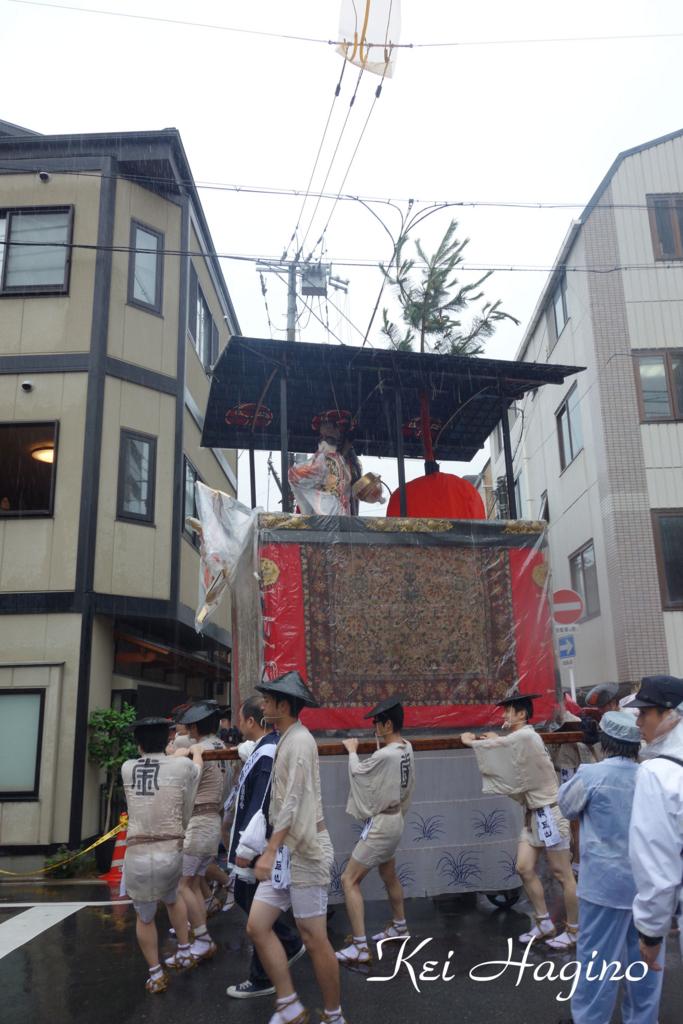 f:id:kyotomichi:20160630001147j:plain