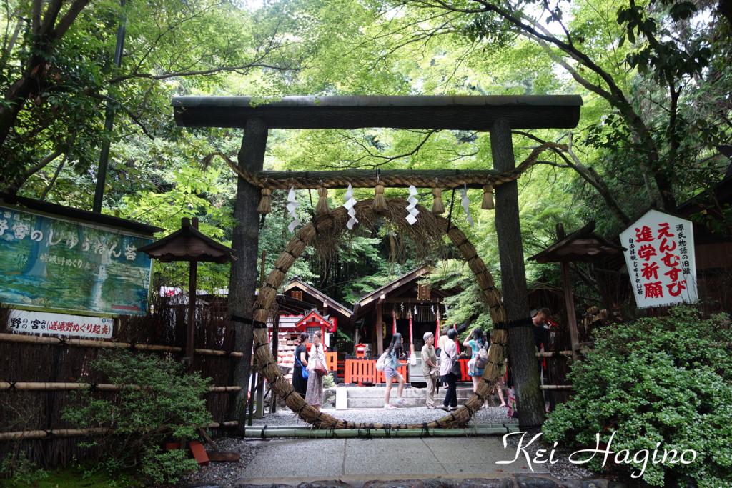 f:id:kyotomichi:20160630225340j:plain