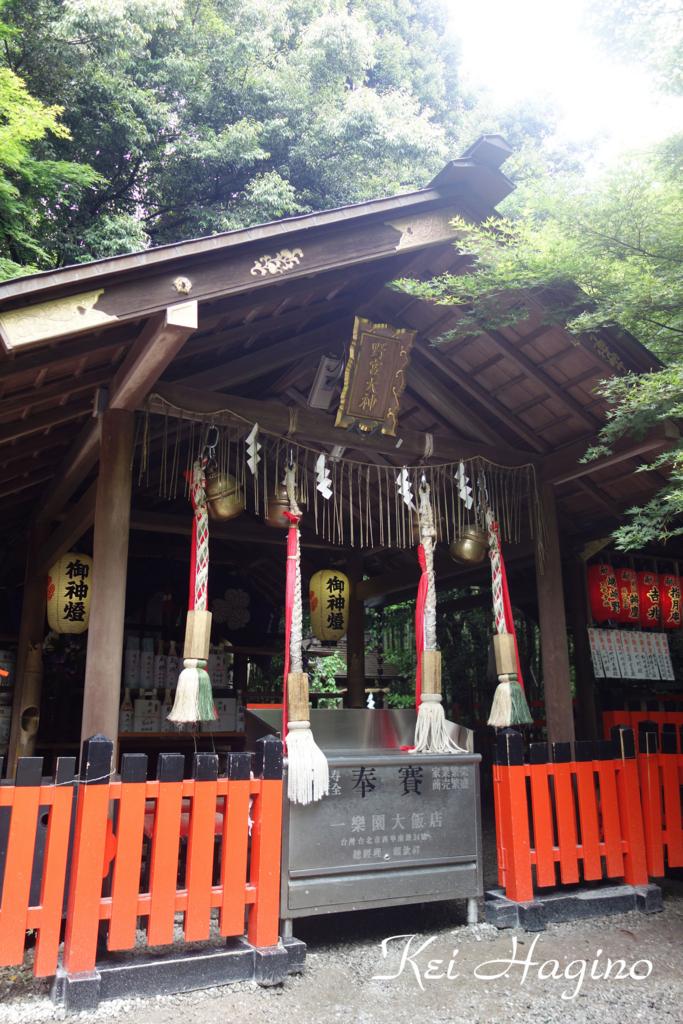 f:id:kyotomichi:20160630230107j:plain