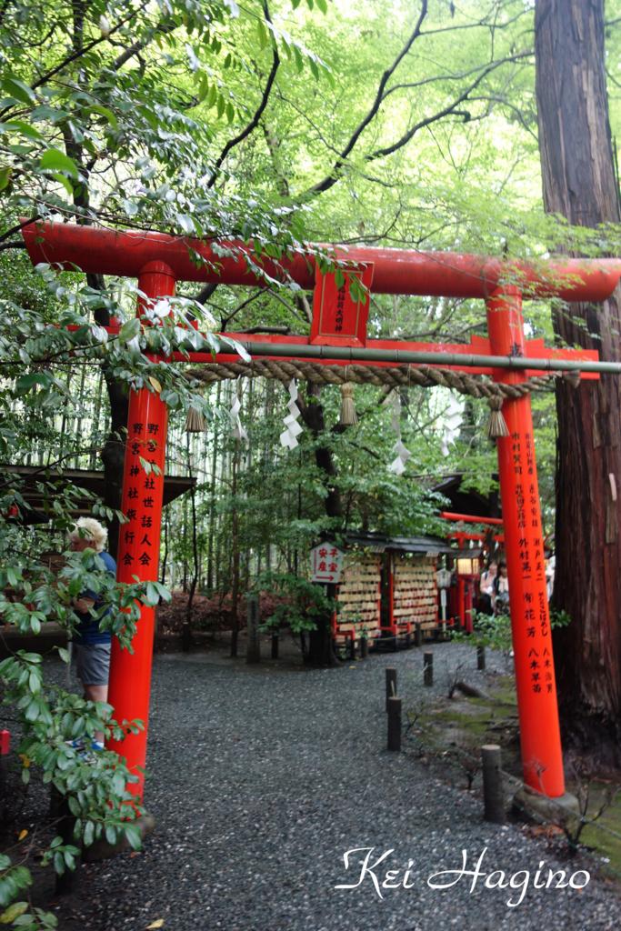 f:id:kyotomichi:20160630231028j:plain